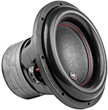 "Audiopipe TXX-BDC4-12 12"" Subwoofer Dual 4 Ohm 1100 Watts RMS Car Audio Sub woofer"
