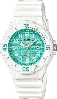 ساعة للنساء من كاسيو LRW-200H-3CVDF