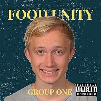 Food Unity