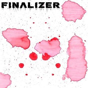 Finalizer