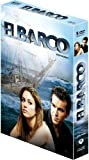 El Barco - Temporada 2 [DVD]