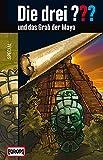 Und das Grab der Maya [Musikkassette] [Musikkassette]
