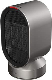 Best 600 watt space heater Reviews