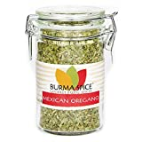 Mexican Oregano | Kosher Certified | Excellent for cooking Latin American dishes | (0.6 oz.)