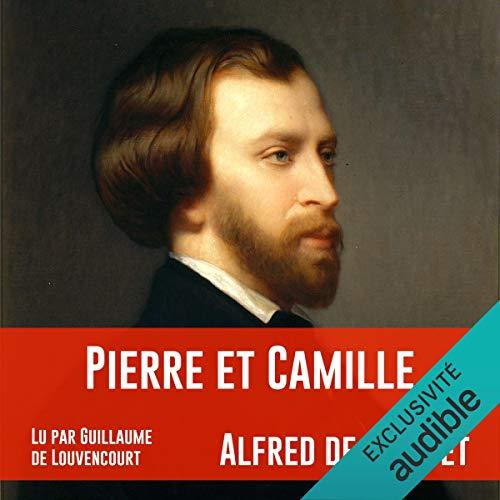Pierre et Camille cover art