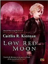 Low Red Moon (A Chance Matthews Novel)