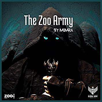 The Zoo Army