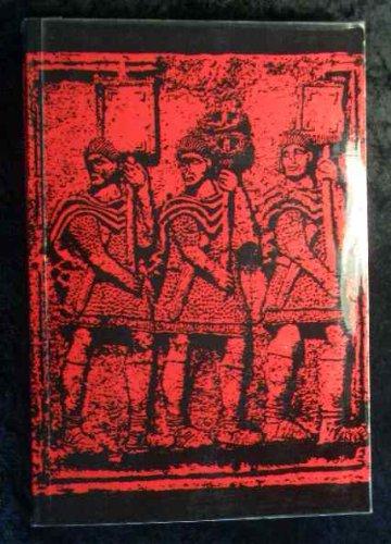 Römer in Rumänien. Ausstellg ; Köln, Kunsthalle am Neumarkt, 12. Febr.-18. Mai 1969 ; [Katalog].
