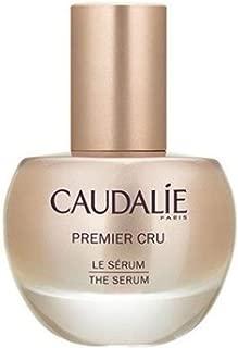 Caudalie Premier Cru Serum 1 oz