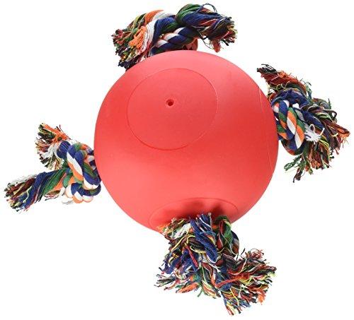 Hueter Toledo Soft Flex Tuggy Boule