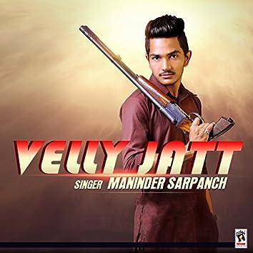 Velly Jatt
