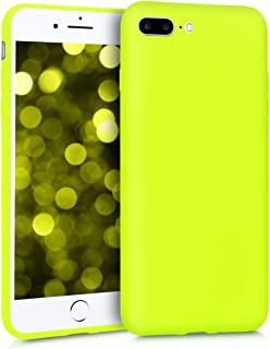 Best neon yellow iphone 8 plus case Reviews