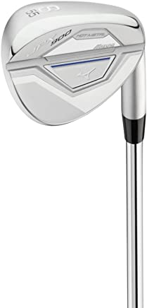 09a05ac9becc Amazon.com: Sand Wedges - Wedges & Utility Clubs: Sports & Outdoors