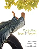 Image of Controlling Stress and Tension (9th Edition)