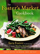 Best sara foster author Reviews