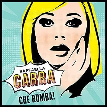 Che Rumba!