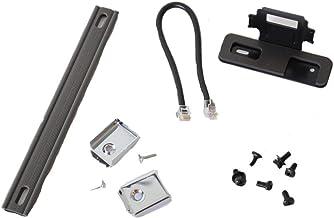 Kenwood MB-480 Portable Bracket for TS-480
