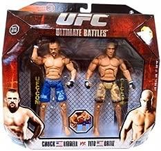 UFC Tito vs Chuck Liddell (66)