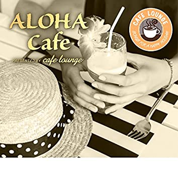 Welcome to Music Café - Greatest Hits Hawaiian Covers for Lounge Music