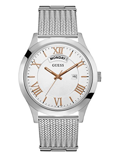 Guess Reloj de Pulsera W0923G1