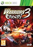 Warriors Orochi 3 (Xbox 360) - [Edizione: Regno Unito]