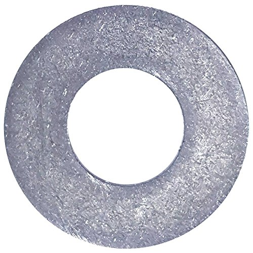 #10 Limited price sale Flat Financial sales sale Washers Commercial Standard 18-8 Plai Steel Stainless