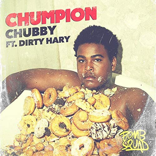 Chumpion