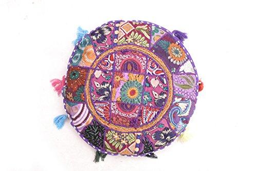 sillón patchwork fabricante Handicraft Bazar