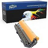 RINKLEE CE314A 126A Tamburo Compatibile per HP Color LaserJet Pro M175 M175nw M175a M176n M177fw CP1025 CP1025nw TopShot M275 M275nw MFP | Alta Capacità 14000 Pagine