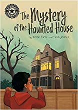 The Mystery of the Haunted House: Independent Reading 12 (Reading Champion) (English Edition)