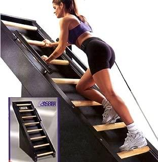 Total Body Exerciser (Renewed)