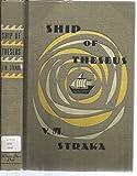S. Ship of Theseus