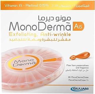 Monoderma A15, 100 ml