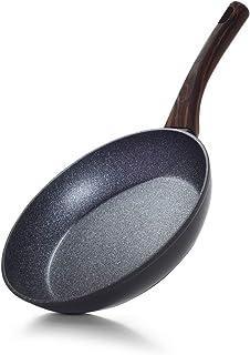 Frying pan CAPELLA 24x5 cm (aluminium with non-stick coating)