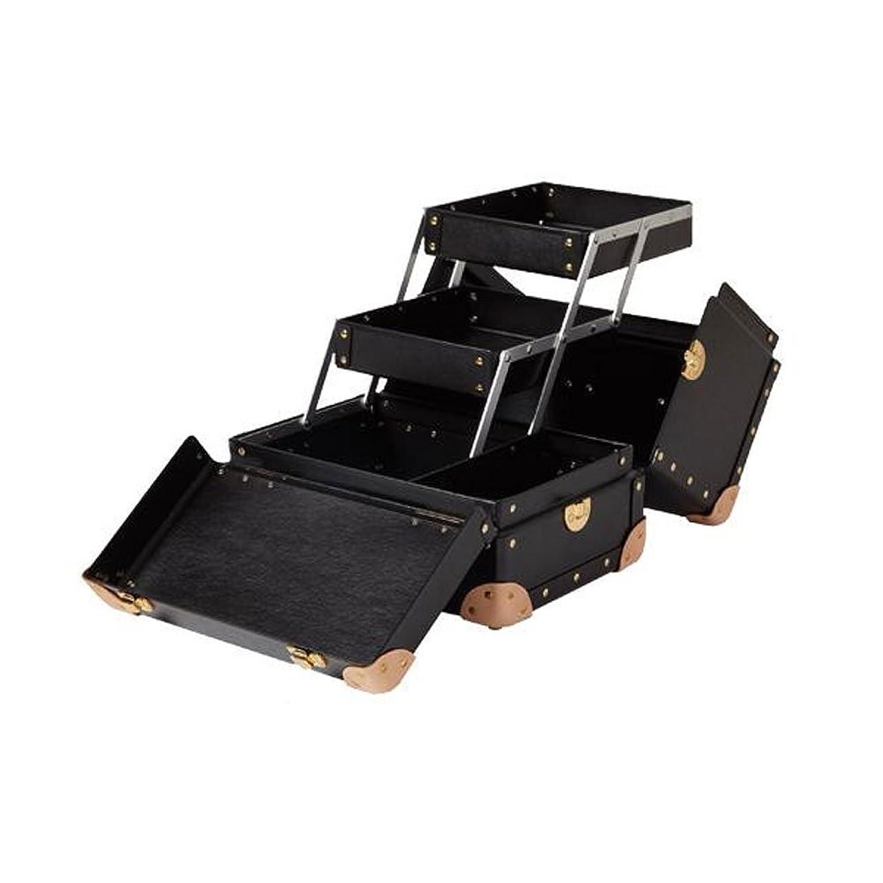 メロン矛盾シャープTIMEVOYAGER タイムボイジャー Collection Bag Lサイズ ブラック