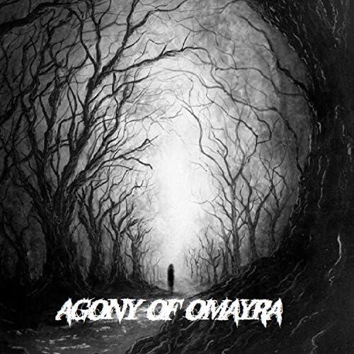 Agony of Omayra