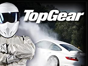 Best top gear christmas Reviews