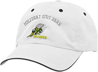 Custom Richardson Running Cap Mexico Embroidery City Name Polyester Hat