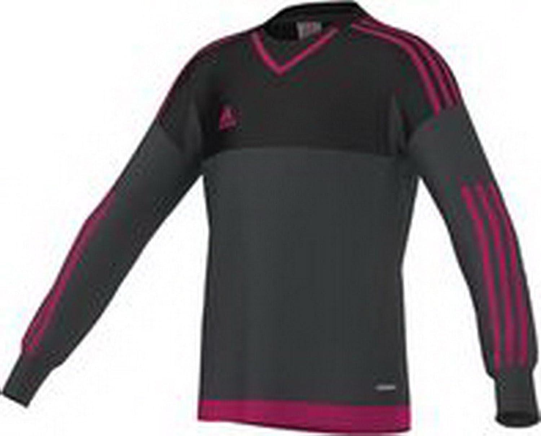 Adidas Kinder Torwarttrikot Top-15 Goalkeeper B00O41W6QM  Bevorzugte Boutique