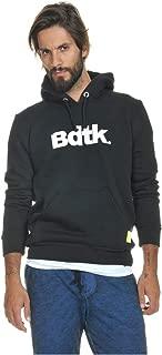 BodyTalk Sports Lifestyle Jacket for Men