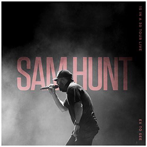 Sam Hunt