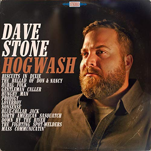 Dave Stone: Hogwash                   By:                                                                                                                                 Dave Stone                               Narrated by:                                                                                                                                 Dave Stone                      Length: 43 mins     Not rated yet     Overall 0.0