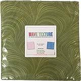 Wave Textur ~ Schicht Kuchen, 42, 25,4cm Baumwolle
