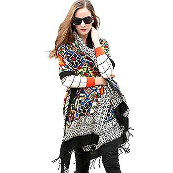 Best wool scarf Reviews