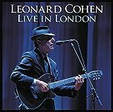 Live In London [Vinilo]