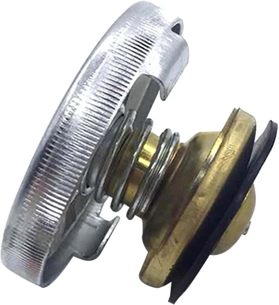 Disenparts Popular brand Hydraulic Pressure Oil Tank wi Compatible 4294701 Cap Long Beach Mall