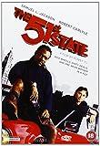 51St State [Edizione: Regno Unito] [Edizione: Regno Unito]
