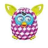 Furby Boom - Robot electrónico (A6117)