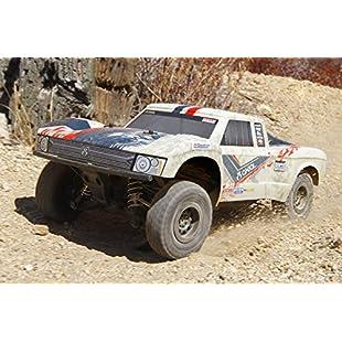 Axial Yeti JR Score Trophy Truck (Ready to Run)