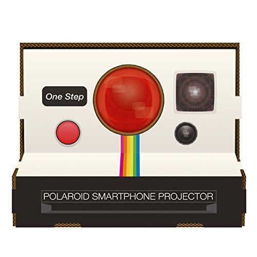 Polaroid Vidéoprojecteur